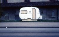 8_caravan.jpg